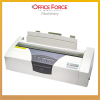 Office Force T 80 Isısal Cilt Makinesi