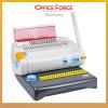 Prima Opera 37 Plastik ve Isısal Cilt Makinesi